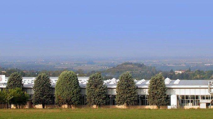 La Ars elettromeccanica acquisisce un'azienda lombarda