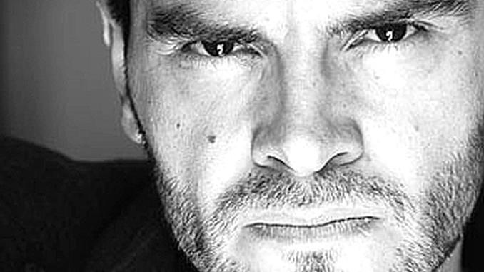 Stefano Artissunch propone al Sociale L'inquilina del piano di sopra di Chesnot