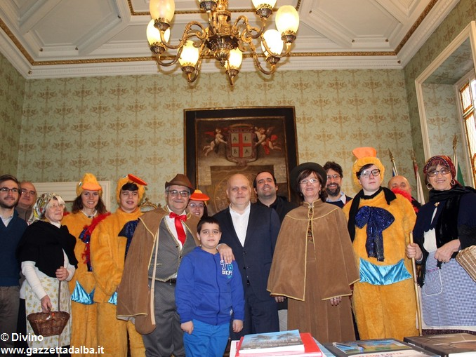 Carnevale Mussottese_2016_GDivino_1