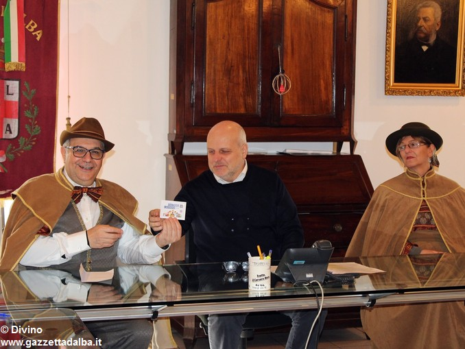 Carnevale Mussottese_2018_GDivino_2