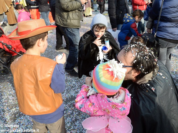 Carnevale Mussotto 11