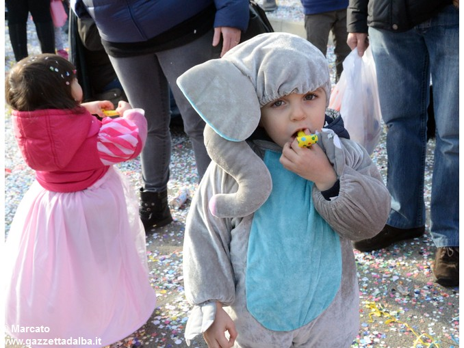 Carnevale Mussotto 15