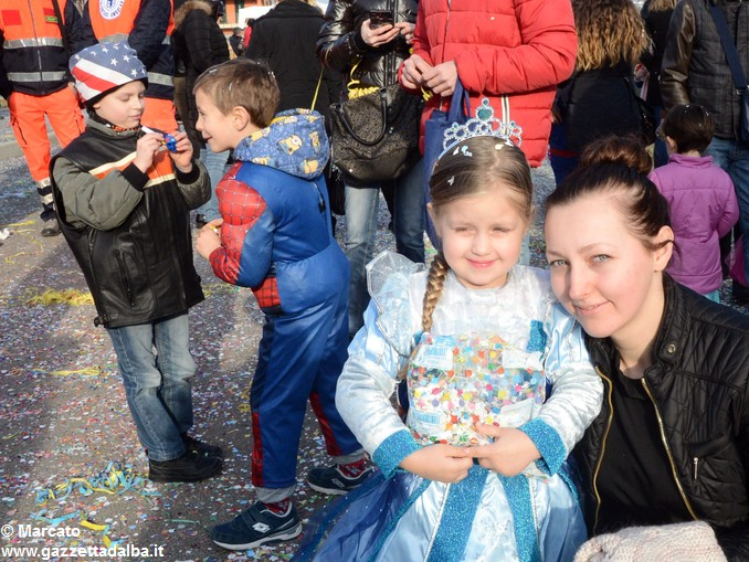 Carnevale Mussotto 20