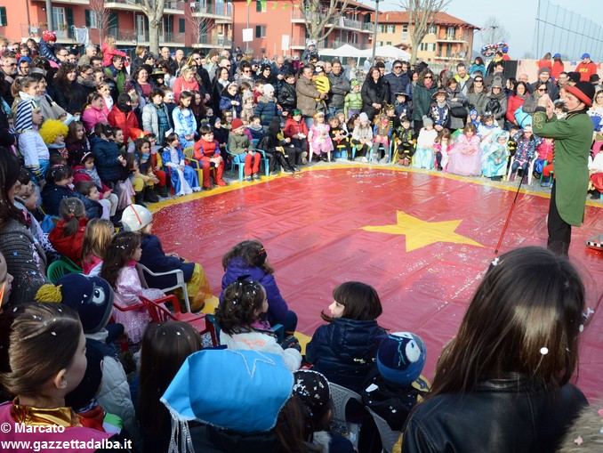 Carnevale Mussotto 48