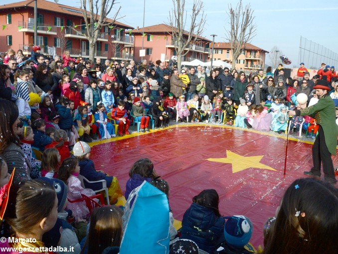 Carnevale Mussotto 51