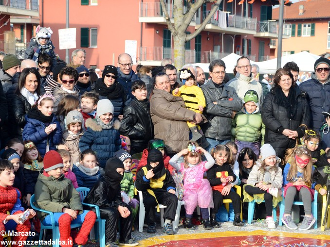 Carnevale Mussotto 55