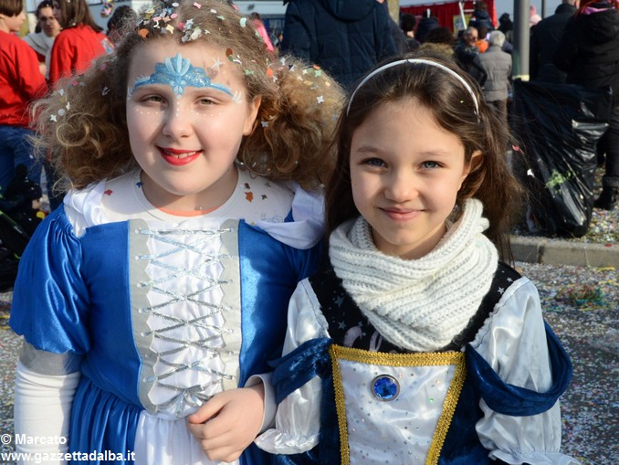 Carnevale Mussotto 7