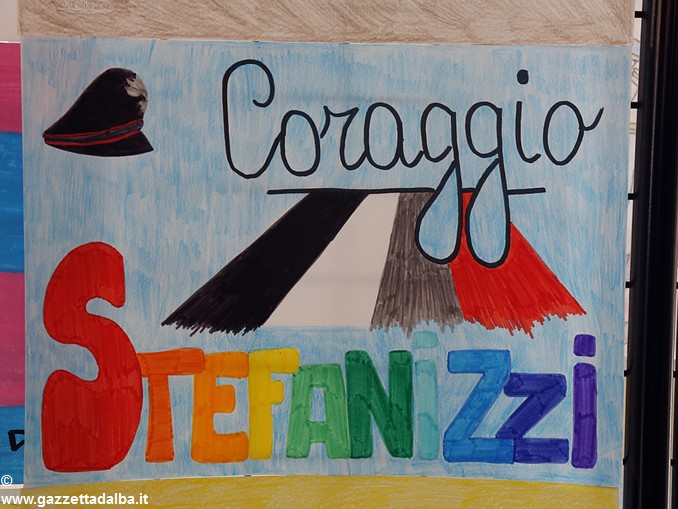 CommStefanizzi_279