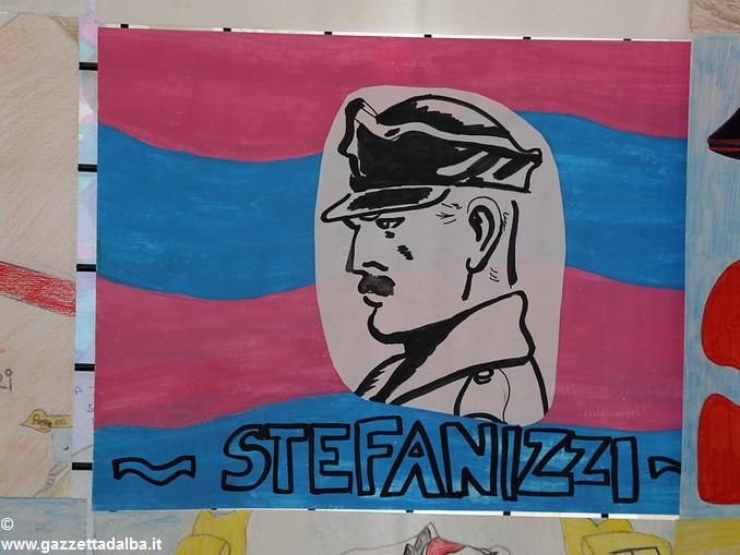 CommStefanizzi_280