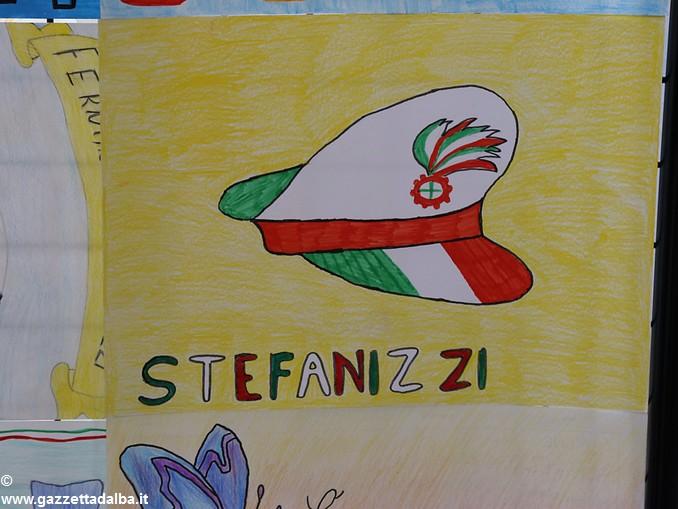 CommStefanizzi_281