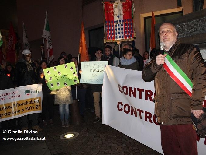 Fiaccolata contro fascismi_02_2018_GDivino_5