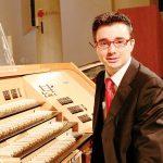 Si apre un festival internazionale per inaugurare l'organo di Cristo Re