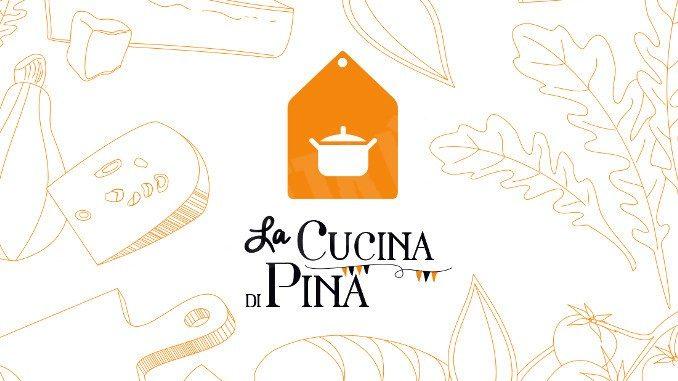 La cucina di Pina di Alba ha un posto per il servizio civile