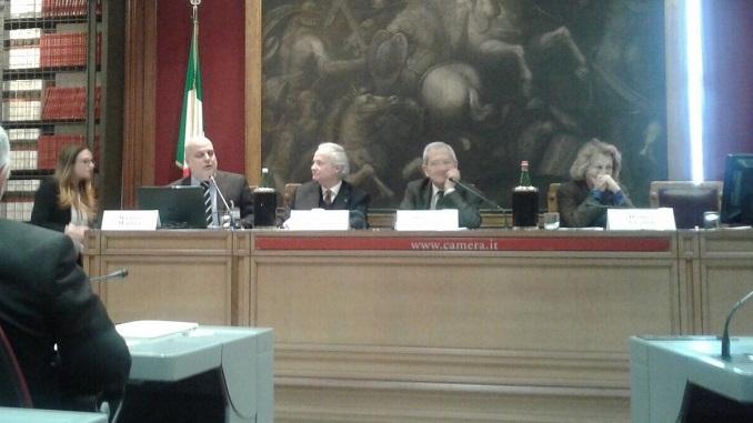Il sindaco Marello a Roma per raccontare la crescita turistica di Langhe e Roero