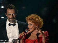 Dal Festival di Sanremo 10