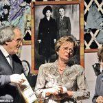 Teatro del territorio: al Sociale di Alba si ride e medita con Tòte vigiòte