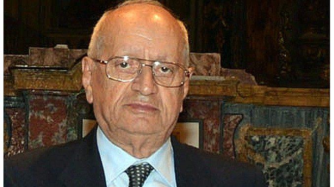 È morto Francesco Girotti, lo scultore albese nipote del beato