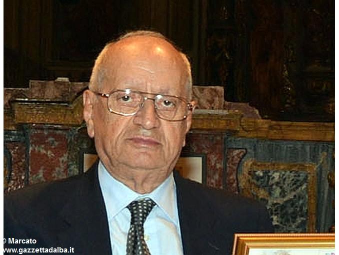 Premio san Giuseppe a Francesco Girotti 2 – AAA