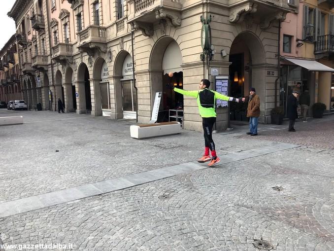 Vacchetto piazza Savona