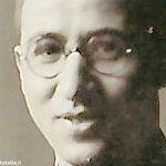 Alfredo Battaglino, la storia di un prete di Vezza in Russia con la Julia