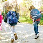 Iscrizioni stabili nelle scuole di Canale; a Montà calano del 2 per cento
