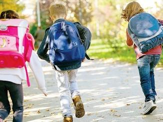 Iscrizioni stabili nelle scuole di Canale, a Montà invece calano del 2 per cento