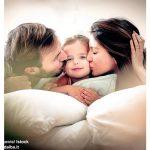 """Bra: """"Circolo della sicurezza"""" per genitori. Un percorso psico-educazionale"""