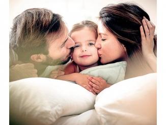 Alle famiglie serve sostegno. Ad Alba il 22, l'incontro con Francesco Belletti