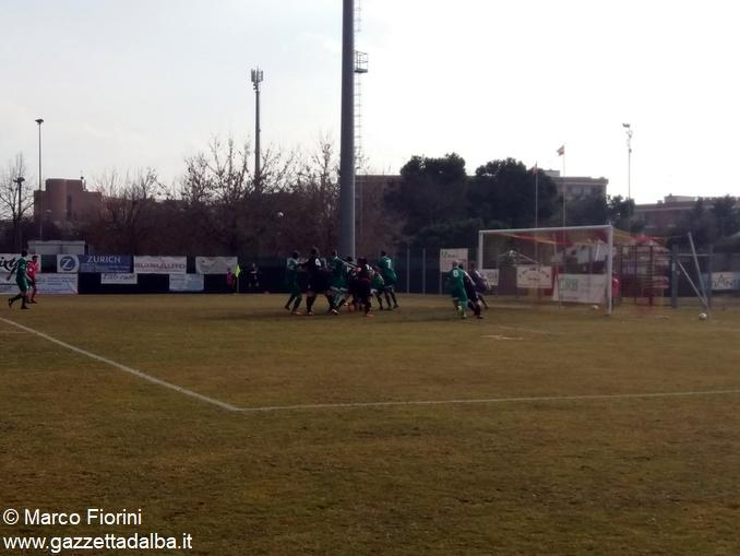 calcio bra-castellazzo_02