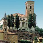 Rinviato l'incontro al castello di Cisterna col giornalista Paolo Borrometi