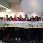 Ecco tutti i premiati di Ro&Rino, il concorso dell'Ecomuseo delle Rocche