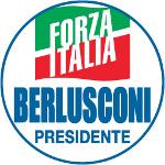 el2018_forza italia