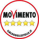 el2018_movimento 5 stelle