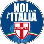 el2018_noi con l italia