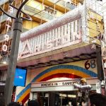 Il Festival di Sanremo, segno dei tempi: riflessioni sulla kermesse canora