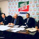 Cirio: «Al Piemonte solo 23 dei 400 milioni di contributo per le province»