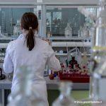 Mad for science: al via il concorso per i licei scientifici piemontesi
