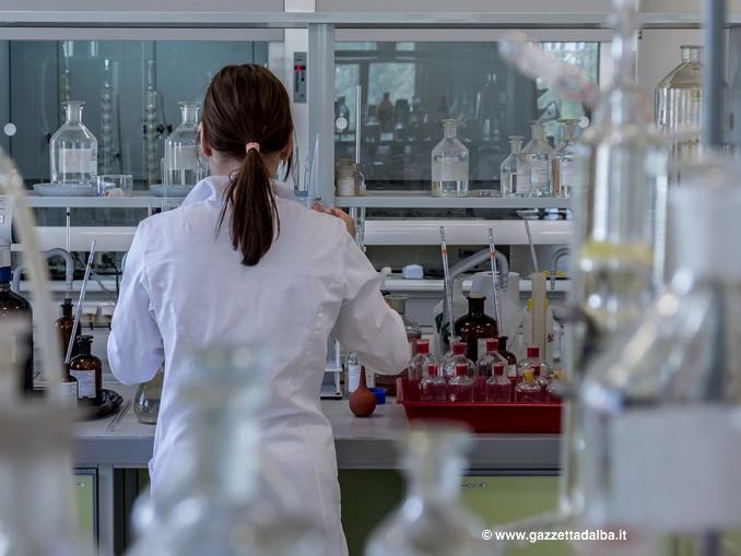 laboratorio-scienze