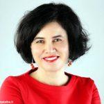 Marta Giovannini, la prima donna albese in corsa per il Senato