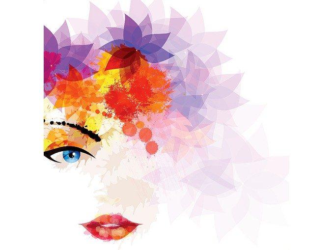 Si apre Marzo donna:  mostre, incontri e teatro ad Alba