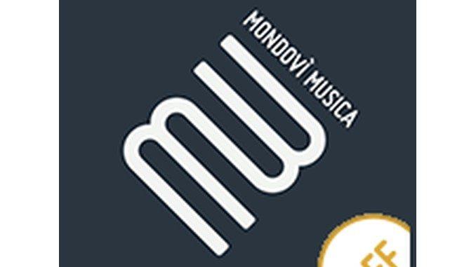 La musica tradizionale regionale con le Madamè al Baretti di Mondovì 1