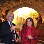 Alba ospiterà il 51º congresso mondiale delle confraternite del vino 2020