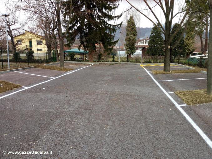 parcheggio-piana-biglini