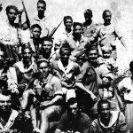 Antignano celebra la liberazione in paese e nelle frazioni