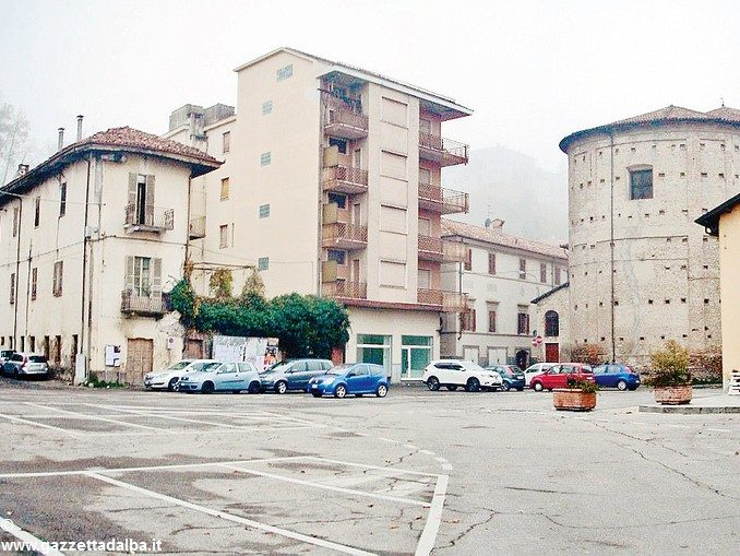 Dallo Stato oltre sette milioni di euro a favore delle aree degradate