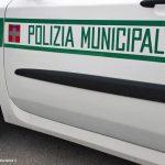 Autoarticolato fuori strada a Pollenzo: disagi sulla Sp7
