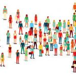 Nel Roero è tornato a crescere il numero dei residenti