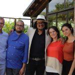 4 ristoranti: in chiaro su Tv8 la puntata ambientata in Langhe e Roero