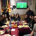 Dieci studenti del Cfp salesiano volano in Spagna per uno stage