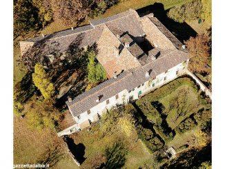 San Sebastiano: anche il Ministero interviene